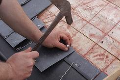 entreprise de toiture rénovation tuile ardoise.jpg