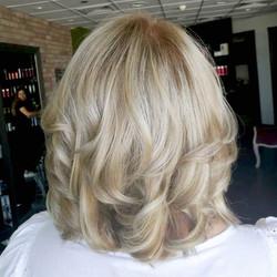 Best Hair Salon Dubai