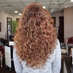 Hair Salon Dubai
