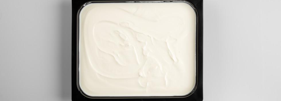 DessertYoghurt.jpg