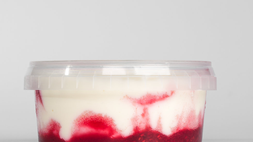 Yoghurt - 300G