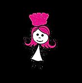 Foodqueen Tina