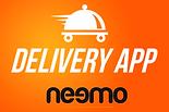 deliveryapp.PNG