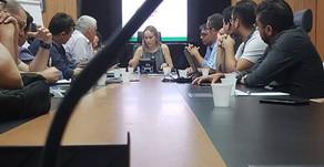 Sefaz Ceará adota medidas para solucionar problemas com cupons fiscais eletrônicos