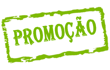 promocao.png