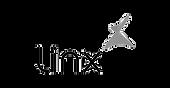 logo-client-linx.png