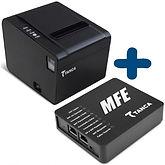 kit-mfe-tanca-tm1000--impressora-nao-fis