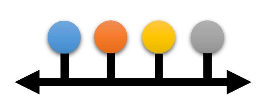 Modular-Software-Transport-Layer.jpg