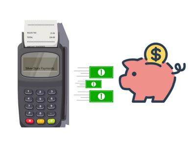 Quais-as-máquinas-que-pagam-em-conta-pou