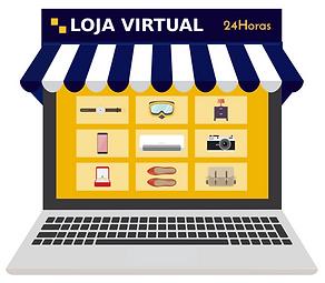 e-commerce-e-loja-virtual-nao-sao-a-mesm