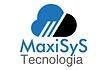 logomaxisys2.png