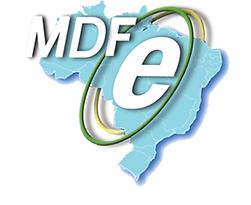 MDF-e.png