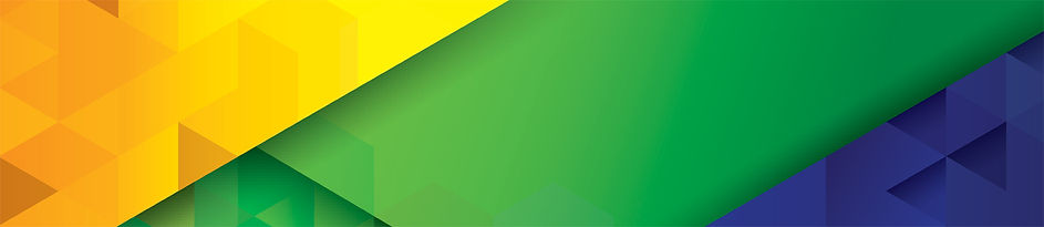 Brazil-Banner-1600x348.jpg
