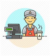 44-drinks-1_barista-male-asian-4-512.png