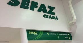 Sefaz irá iniciar fiscalização em contribuintes obrigados ao MFe
