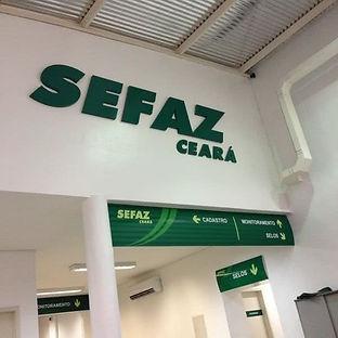 SEFAZ-CE.jpg
