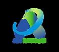 Logo nova ALFA.png