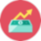 Money-Increase-icon.png
