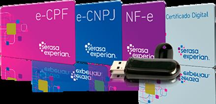 certificado-digital-serasa-experian-2.pn