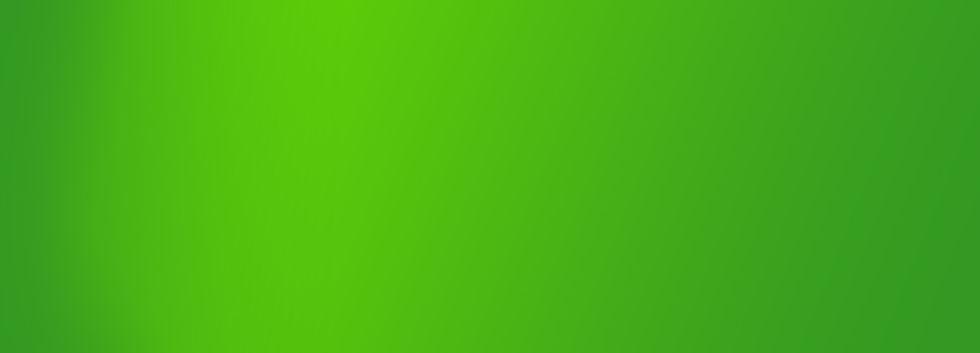 banner-background-green-gradient.jpg