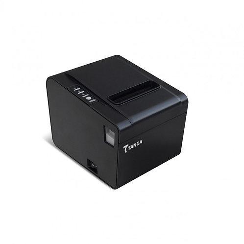 Impressora TANCA TP-650
