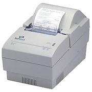 Impressora-Matricial-Cupom-No-Fiscal-B-2