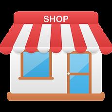 shop_40505.png