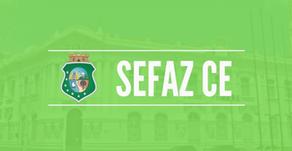 Atualização de DRIVERS MFe & Integrador Sefaz (URGENTE)