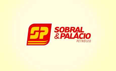 img_Parcerias_Sobral.png