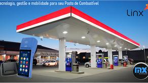 Você conhece os 6 melhores sistemas de gestão para posto de combustível?