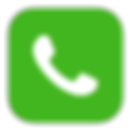 MetroUI-Other-Phone-Alt-icon.png