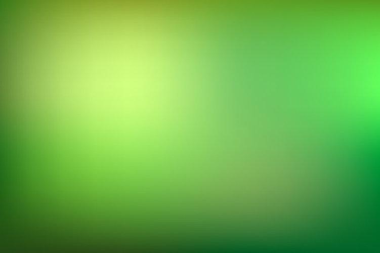 green-tones-gradient-background_23-2148380476.jpg