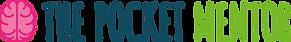 Pocket Mentor logo_edited.png