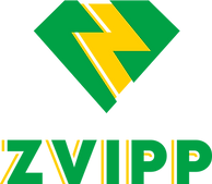 Final_zvipp_logo_RGB_0_159_77__255_205_0