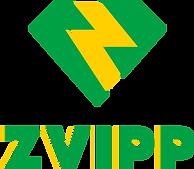 Final_zvipp_logo_RGB_0_159_77__255_205_0