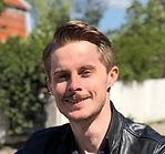 Vegard G. Aarskog profilbilde.jpg