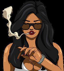 Smokin'_Pretty_Logo_Revised.png