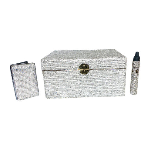 Smokin' Pretty Bling Box Set