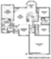 Sycamore floor plan 1st floor.jpg