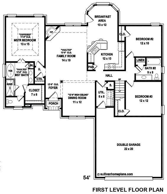 Sycamore floor plan 1st floor.jpg