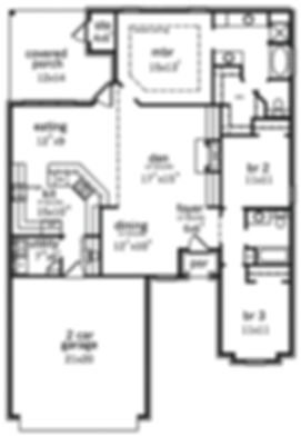 Gingko floor plan only.jpg