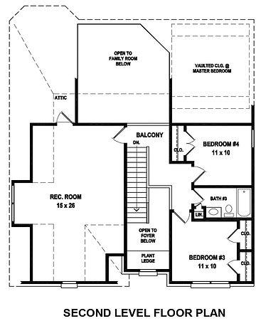 Walnut floor plan 2nd floor.jpg