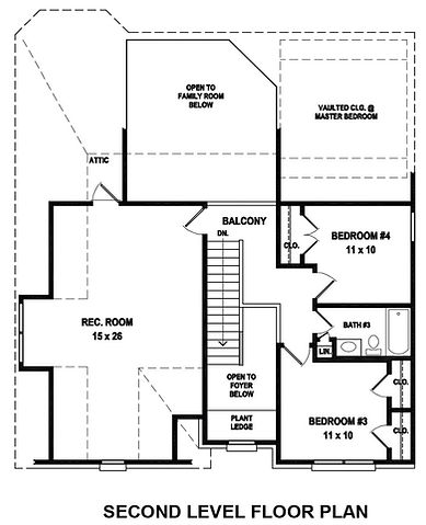 Walnut floor plan 2nd floor.jpg