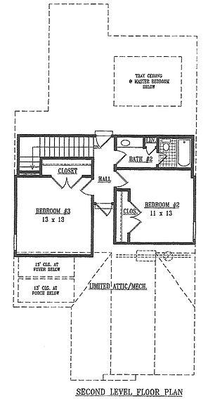 Primrose 2nd Floor.jpg