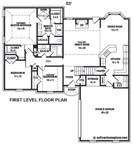Cypress floor plan 1st floor 2021.jpg
