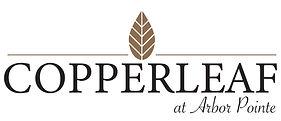 Copperleaf logo.jpg