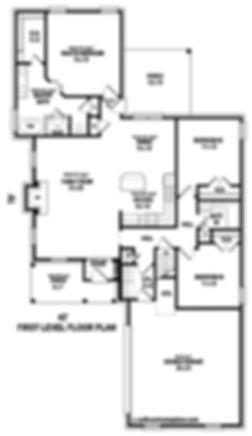 Lantana Floor Plan first floor.jpg