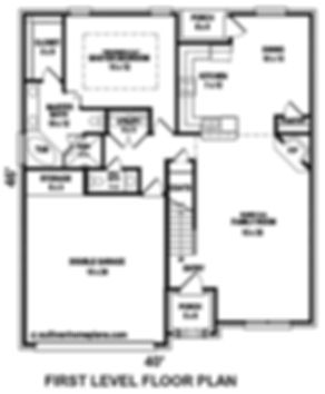 White Oak floor plan 1st floor.jpg