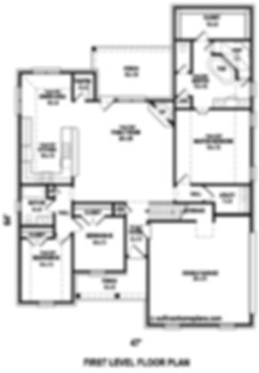 Hibiscus Floor Plan first floor.jpg