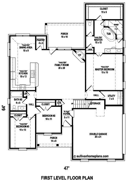Hibiscus Floor Plan first floor.jpg